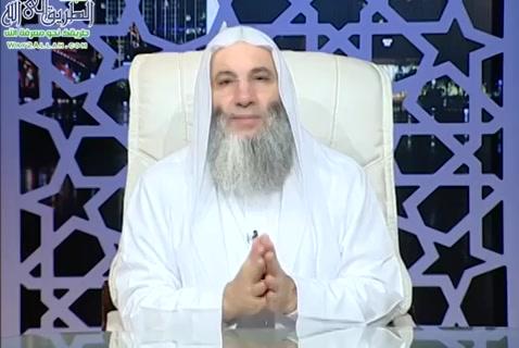 (15)ماهيالأسبابالرئيسيةالتيأوقعتشبابنا-الإلحادالأسبابوالعلاج