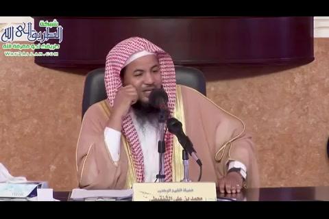 (13)الشكور-أسماءاللهالحسنى