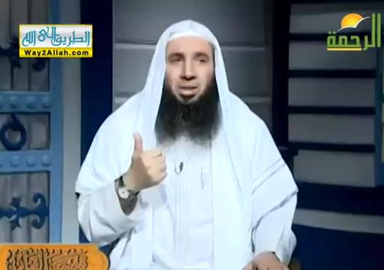 خليفةاللهفىارضه(10/5/2018)قصصالقران