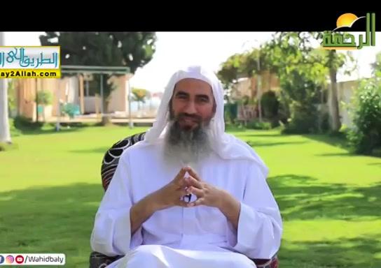 الذوقيولدالشوق(12/5/2019)الذوقيولدالشوق