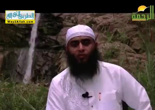 عبدىيخافمنى(14/5/2019)العظيميتكلم