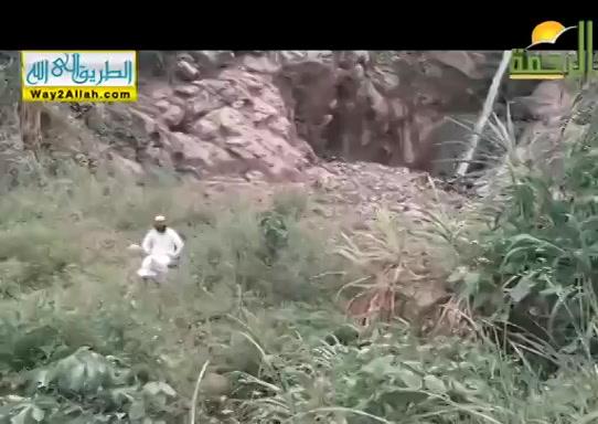 انىحرمتالظلم(15/5/2019)العظيميتكلم