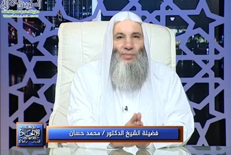 (16)الالحاد-الانفتاحالمفاجىءعلىالثقافةوالفكرالعربي-الإلحادالأسبابوالعلاج
