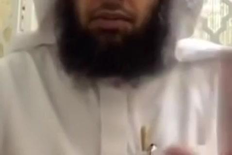 وقفات مع الجزء الثامن - رمضان 1440 هـ