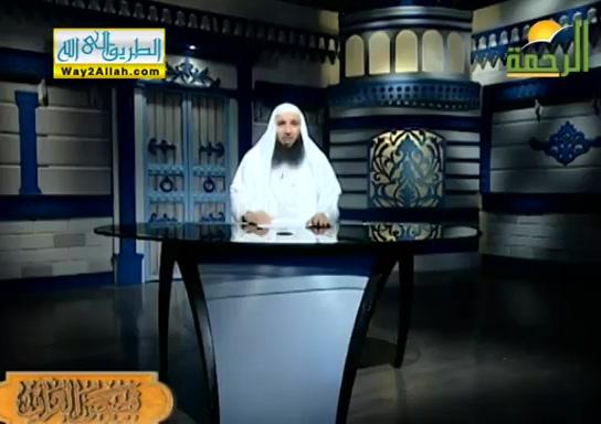 علم ادم ( 13/5/2018 ) قصص القران