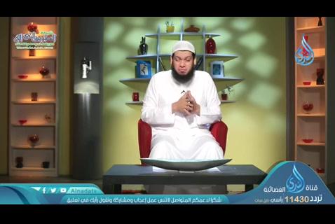 (10)الصدقمعالله_المشهدالأخير