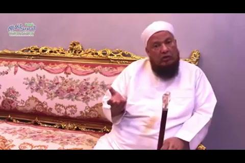 ماذا أعد الله لمن لان الكلام - همسات رمضانية