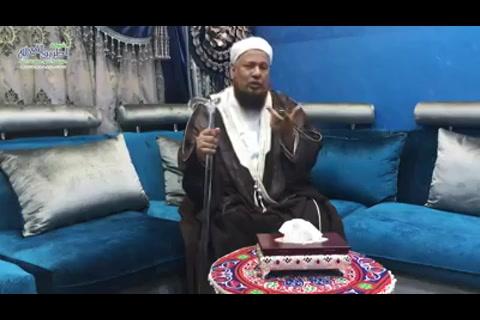 بركة قرءاة القرءان الكريم وتدبره - همسات رمضانية