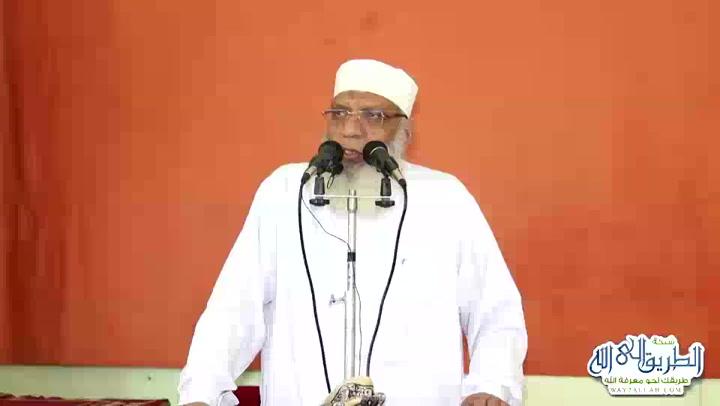 رمضانشهرالانتصار17-5-2019