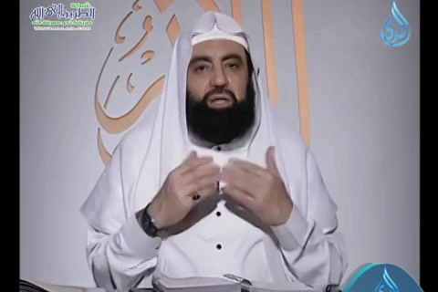 معالشيخد.محمدحسنعبدالغفار(8/5/2019)فاسألواأهلالذكر