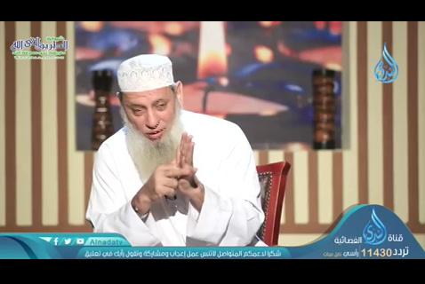 ح10الذكر(15/5/2019)عبادة