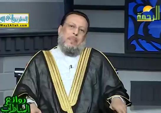 مناظرة بين اياس و دهقان ( 22/5/2019 ) روائع المناظرات