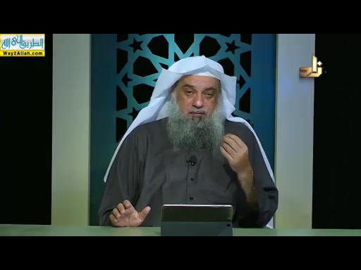 الحلقةالسابعهعشر(22/5/2019)فذكربالقران