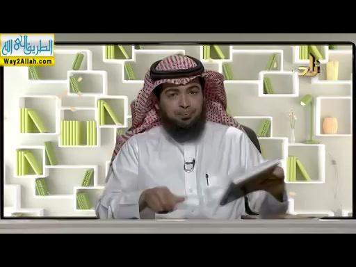 مجلة تدبر ( 18/5/2019 ) المكتبه الرمضانيه