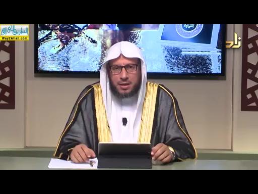 الحلقه19(12/5/2019)الميسرمنالتلاوة