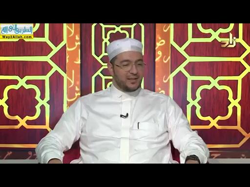 عاداتصحيةتقوىالذاكرة(14/5/2019)كيفنحفظالقران