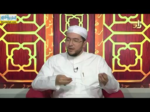 اهميةالورداليومي(15/5/2019)كيفنحفظالقران