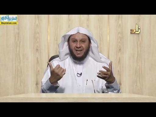 الحياة السعيده ( 13/5/2019 ) تأملات قرانيه