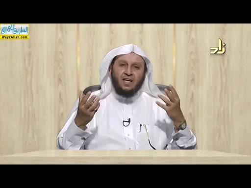 الثواب والخير ( 17/5/2019 ) تأملات قرانيه