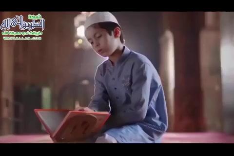 5- قراءة ما يعين على فهم الآيات (منارات في طريق التدبر)