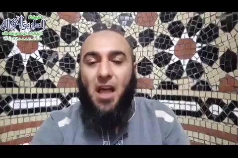 رمضانفرصةبدايةمشنزوةعبادية-كتابك