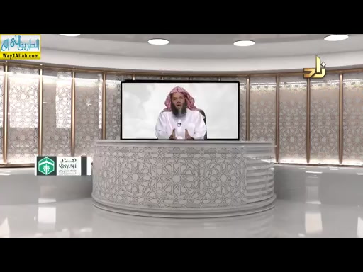 مناحكامصلاةالتراويح3(30/5/2019)رباجعلنىمقيمالصلاة