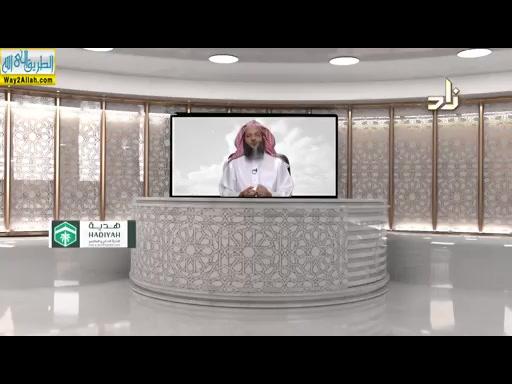 الاجتهادفىالعشرالاواخر(1/6/2019)رباجعلنىمقيمالصلاة