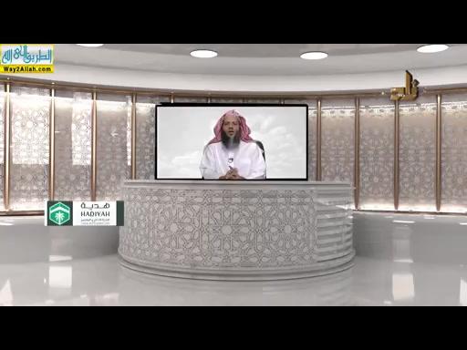 حكمالصلاةداخلالحجر(2/6/2019)رباجعلنىمقيمالصلاة