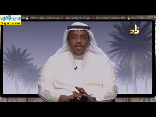 سيدالعباد(25/5/2019)وكانوالناعابدين