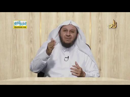 صدقالقلب(28/5/2019)تأملاتقرانيه