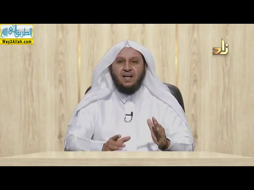 فأستقم كما اؤمرت ( 29/5/2019 ) تأملات قرانيه