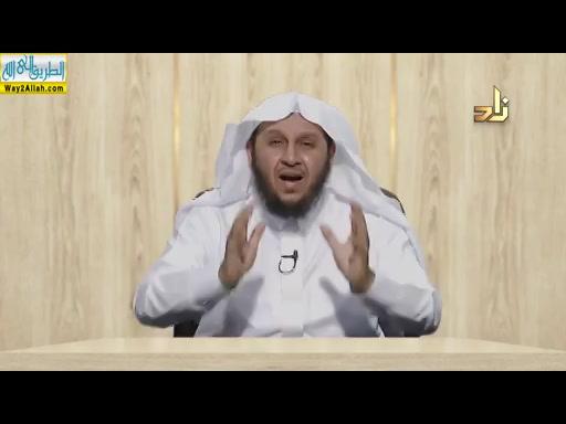 قدافلحالمؤمنون(30/5/2019)تأملاتقرانيه