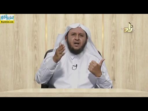 الصبر(31/5/2019)تأملاتقرانيه