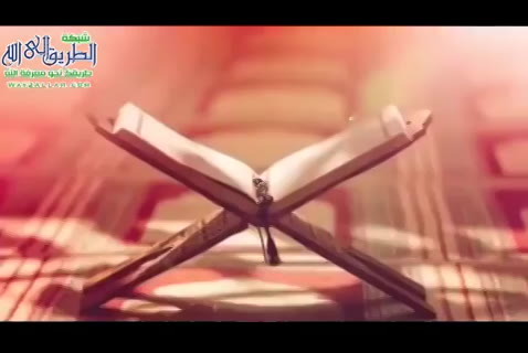 7-انتبهلشرودقلبكأثناءالقراءة(مناراتفيطريقالتدبر)