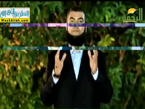 يوسفعليهالسلام(29/5/2019)مهنالانبياءوالصالحين