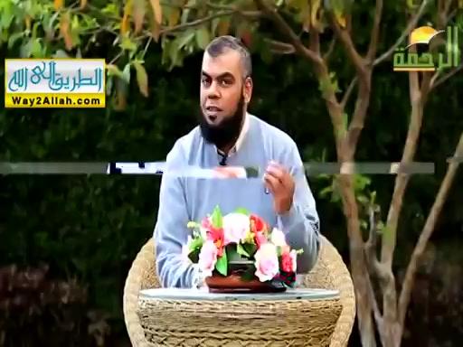 الهدهدرضىاللهعنه(30/5/2019)مهنالانبياءوالصالحين
