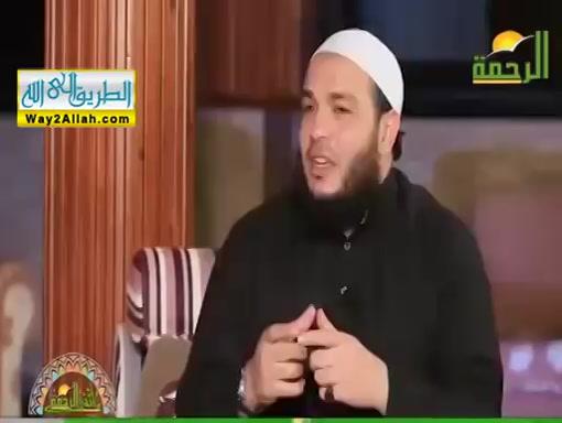 اهلالقران2(27/5/2019)ملتقىالرحمه