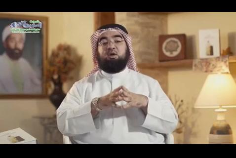 ح22 القرآن والتفسير الباديسي