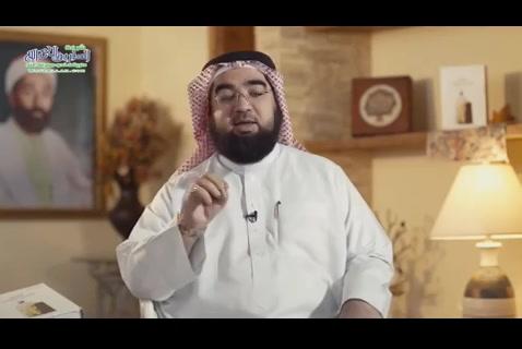 ح23 تأسيس أهم كيان جزائري (جمعية العلماء المسلمين)