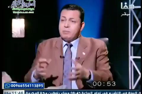 12-الضيفخالدالوصابي-أحمدالإمامي(كلمةسواء1440)