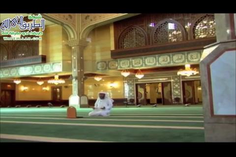 صفةصلاةالنبيصلىاللهعليهوسلم