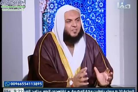 ماذا بعد رمضان (5/6/2019) عيدكم مبارك