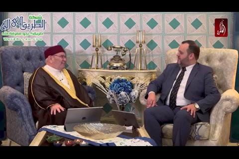 11- تربية الأبناء ج1 (بيت المسلم)