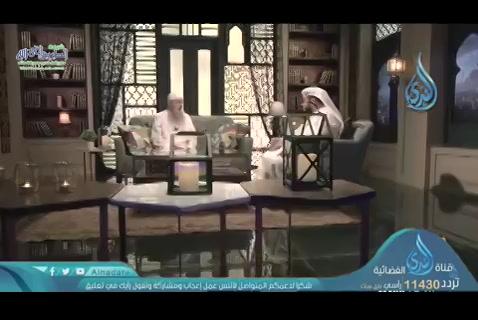 الحلقةالخامسة-بالهجيرِوحده(وبالحقنزل2)