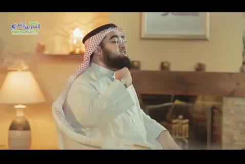 الحلقة16-العربوالأمازيغ..ماجمعتهيداللهلاتفرّقهيدالشيطان!!(أيامابنباديس)