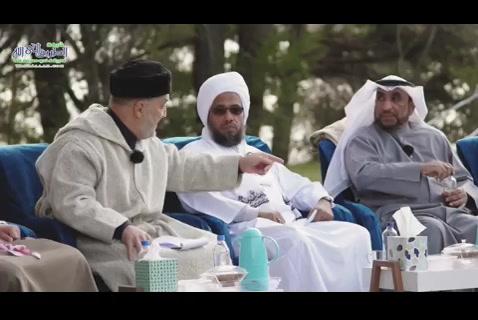 الحلقة16-سواعدالاخاء7