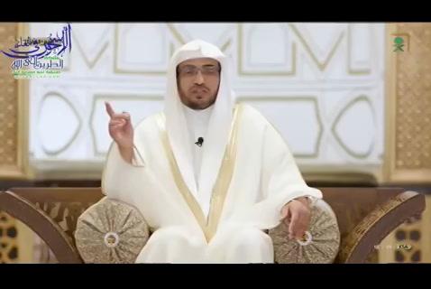 الحلقة(14)-''البيوتفيكتابالله2''معالقرآن11''
