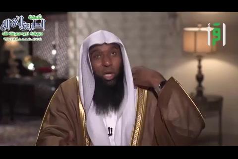 نموذجلبيتالمسلمين(كأنكتراه)