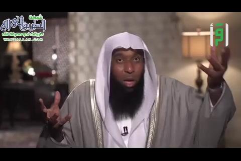 الإسلامبدأبمرأة-كأنكتراه