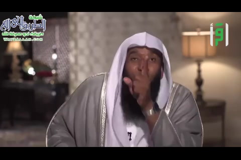 كيف علم جبريل الصلاة لمحمد صلى الله عليه وسلم عند تبليغه الدعوة - كأنك تراه